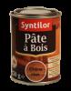 Pate à Bois Syntilor 1Kg