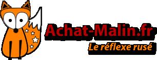 Produits Syntilor au meilleur prix sur Achat-malin.fr